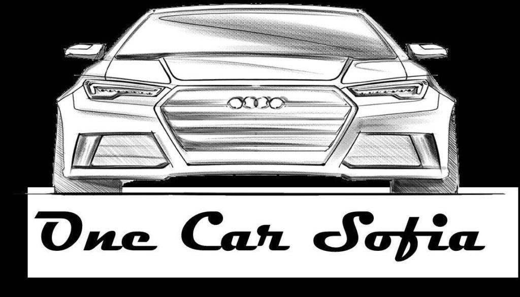 One car sofia service