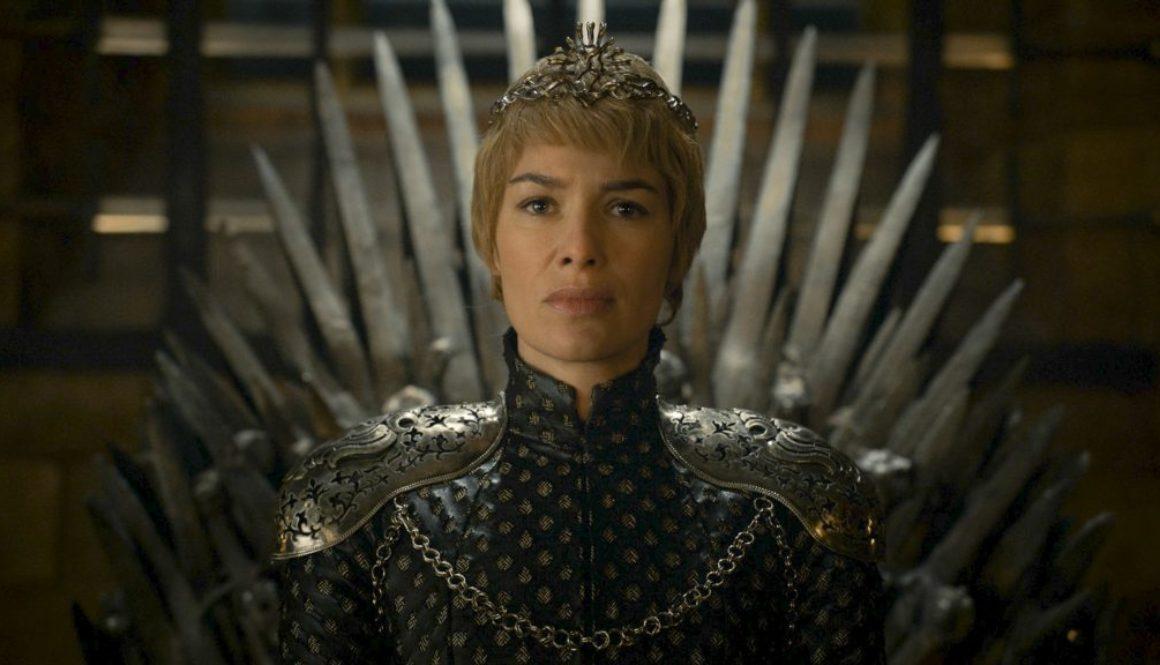 Последния сезон на сериала Game of Thrones
