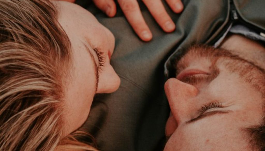 Проблемът с изневерите – защо в днешно време не можем да намерим истинска любов?